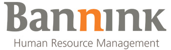 Bannink Human Resource Management